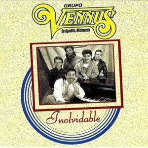 Grupo Vennus 歌手頭像