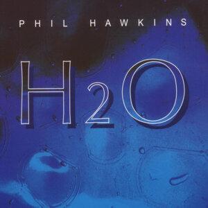 Phil Hawkins 歌手頭像