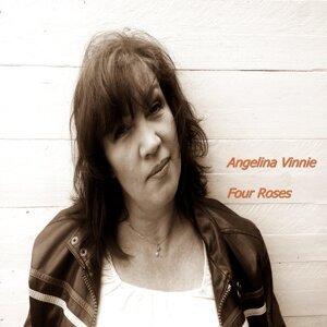 Angelina Vinnie 歌手頭像