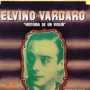 Elvino Vardaro 歌手頭像