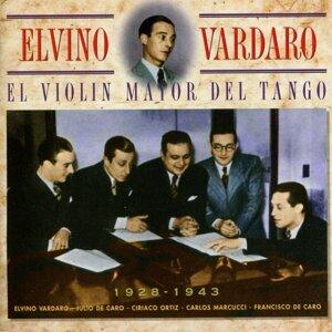 Elvino Vardaro