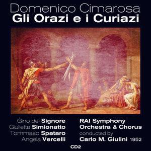 Gino Del Signore