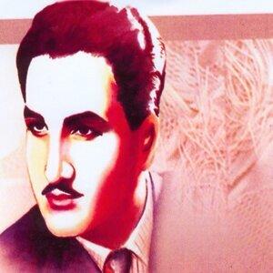 Nazem Al Ghazali 歌手頭像