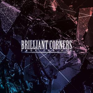 Brilliant Corners 歌手頭像