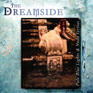 The Dreamside 歌手頭像
