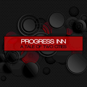 Progress Inn 歌手頭像