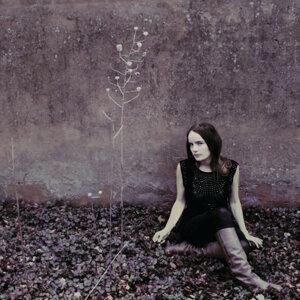 Anna Rosenkilde 歌手頭像