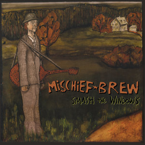 Mischief Brew 歌手頭像
