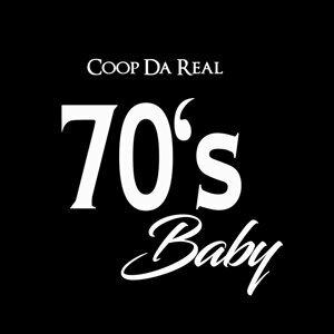 Coop Da Real