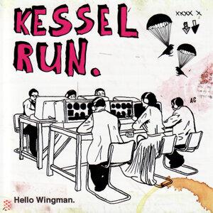 Kessel Run 歌手頭像