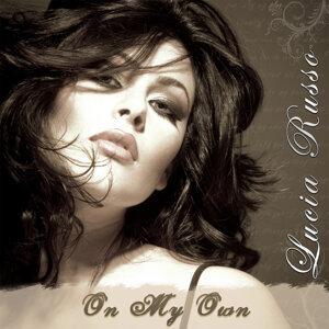 Lucia Russo 歌手頭像