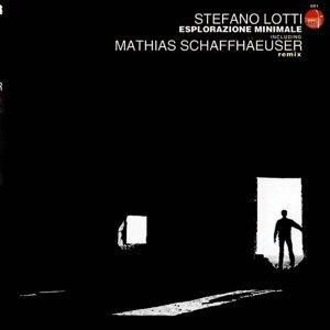 Stefano Lotti 歌手頭像