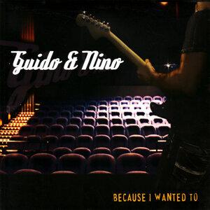 Guido and Nino 歌手頭像