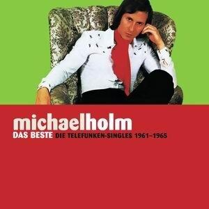 Holm, Michael