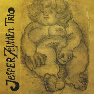 Jesper Zeuthen Trio 歌手頭像