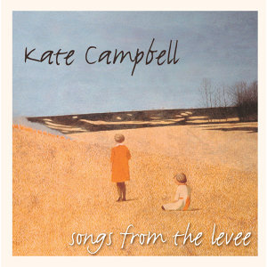 Kate Campbell 歌手頭像