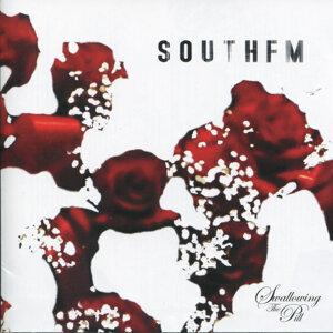 SouthFM 歌手頭像