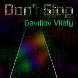 Gavrilov Vitaly 歌手頭像