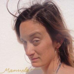 Manuela 歌手頭像