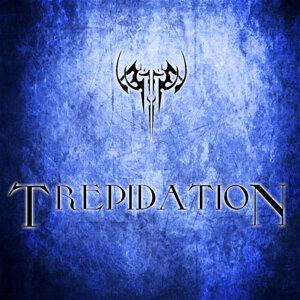 Trepidation 歌手頭像