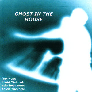 Ghost in the House 歌手頭像