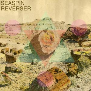 Seaspin 歌手頭像