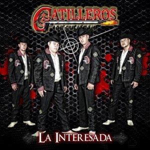 Gatilleros De Culiacan 歌手頭像