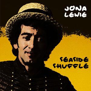 Jona Lewie 歌手頭像