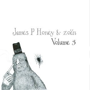 JamesPHoney & zoen 歌手頭像