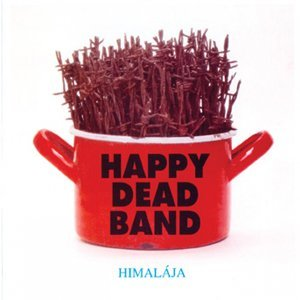 Happy Dead Band 歌手頭像