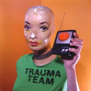 Trauma Team 歌手頭像