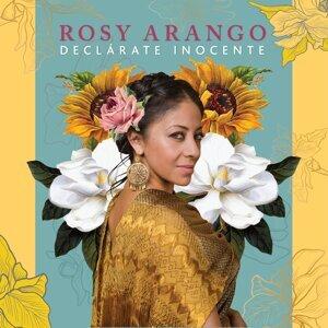 Rosy Arango 歌手頭像