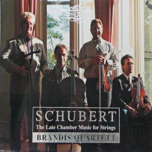Brandis Quartett