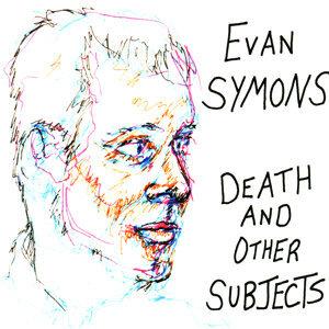 Evan Symons 歌手頭像