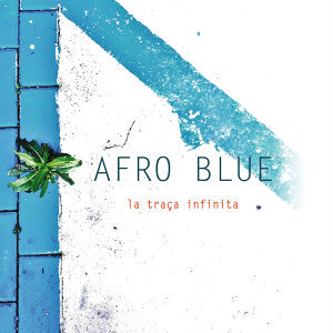 Afro Blue 歌手頭像