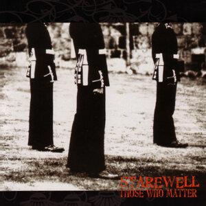 Starewell
