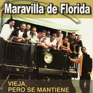 Maravilla De Florida Artist photo