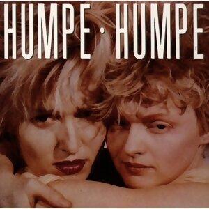 Humpe Und Humpe 歌手頭像