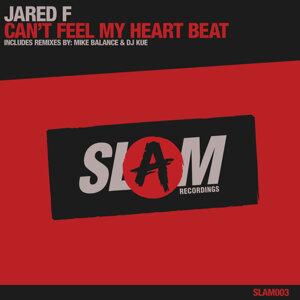 Jared F 歌手頭像