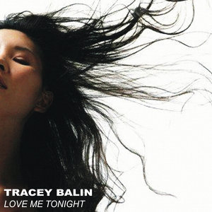 Tracey Balin 歌手頭像