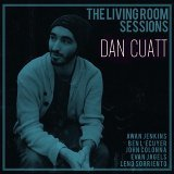 Dan Cuatt
