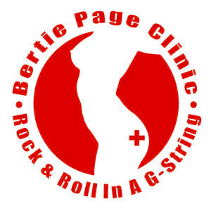 Bertie Page Clinic