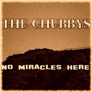 The Chubbys 歌手頭像