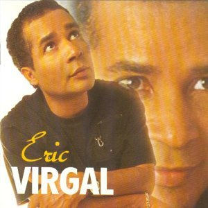 Eric Virgal 歌手頭像