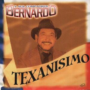 Bernardo y sus Compadres 歌手頭像