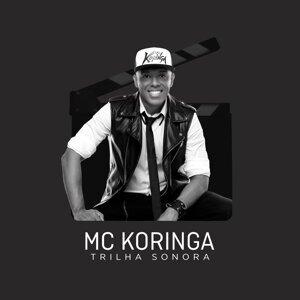 Koringa 歌手頭像