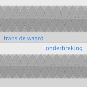 Frans de Waard 歌手頭像