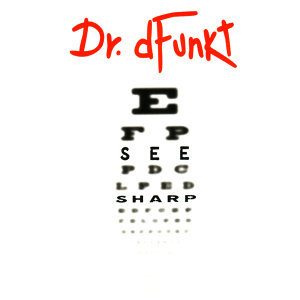 Dr. dFunkt 歌手頭像