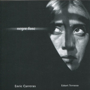 Enric Carreras 歌手頭像