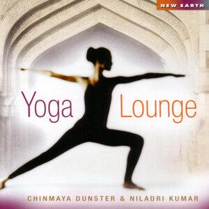 Chinmaya Dunster & Niladri Kumar 歌手頭像